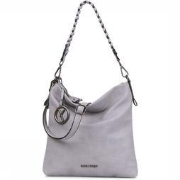 Suri Frey Bag Kimberly light grey