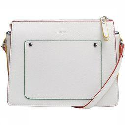 Esprit Bag 039Ea1O040 white