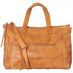 Sac Pcdaisy Leather