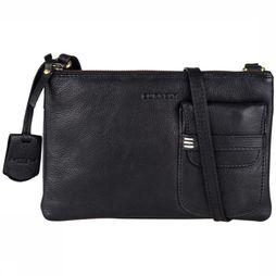 Burkely Sac Craft Caily Xover Noir