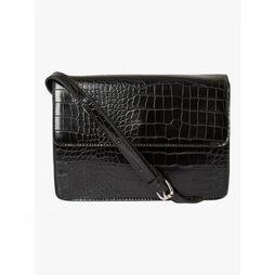 Pieces Bag Julie Cross Body Noos black