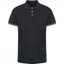 Matinique Polo Poleo Ds Donkerblauw