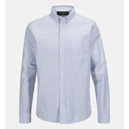 Chemise Dean Oxf S