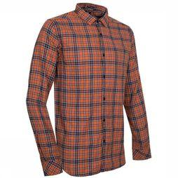 Dstrezzed Shirt 303248 rust/Assortment
