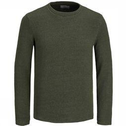 Trui Jormatt Sweat Crew Neck