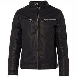 Men s coats   jackets  a69d67081f