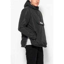 Fila Coat Michirou black