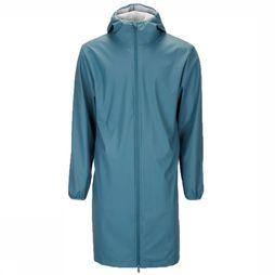 Jas Base Jacket Long