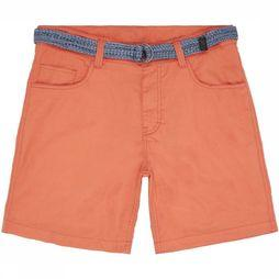 O'Neill Shorts Lm Roadtrip orange