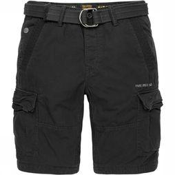 PME Legend Shorts Psh194651 dark grey
