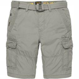 PME Legend Shorts Psh194651 light grey