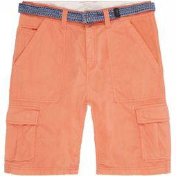 O'Neill Short Lm Beach Break Orange