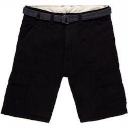 O'Neill Shorts Lm Beach Break black