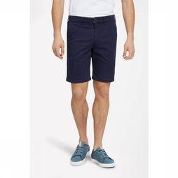 Lyle & Scott Shorts 1901-Sh800V dark blue