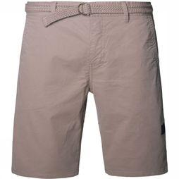 Brunotti Short Cabber Mens Zandbruin