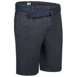 Dstrezzed Shorts 515178Asa dark blue
