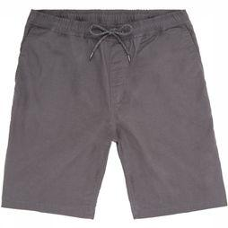O'Neill Shorts Lm Elas. Summer dark grey