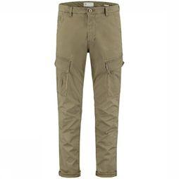 Trousers 501250