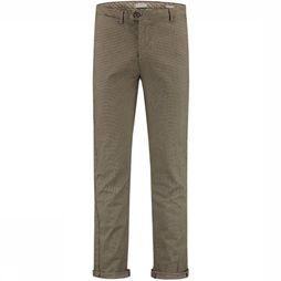 Trousers 501240