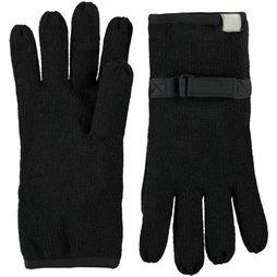 Bench Hand Glove Henry black