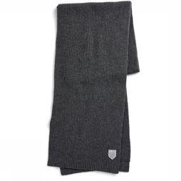 Mc Gregor Scarf Mm210200001 mid grey