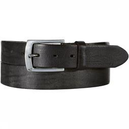 Camel Active Belt 9B48 black