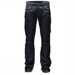Jeans Rick Four Clear Twill