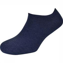 Tommy Hilfiger Socks Ankle-Deep Stocking 342023001 jeans blue