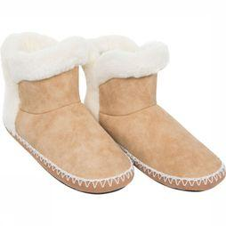 Superdry Slippers WF100008A sand