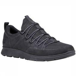 Sneaker  Killington Alpine Ox