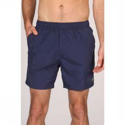 Speedo Swim Shorts Trim Leisure Marine