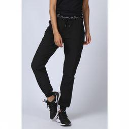 Bench Sweat Pants 4 Way Stretch black