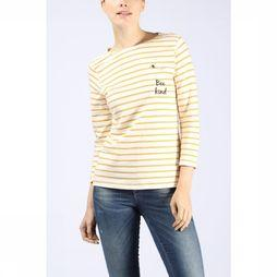T-Shirt Brighton Bee Kind Breton