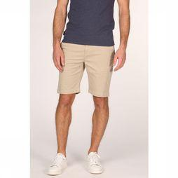 Superdry Shorts International Chino sand