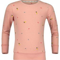 Ayacucho Junior Pullover Abcsn5Dominical light pink