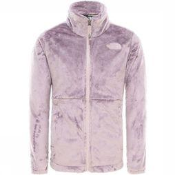 The North Face Fleece Ololita Paars