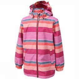 Color Kids Coat Eleanor mid pink/any colour