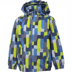 Color Kids Manteau Nextor Lime/Assortiment