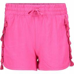 Short Abcsn5Manzanillo
