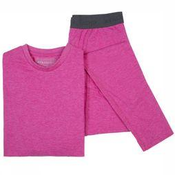 Ayacucho Junior Underwear Therma mid pink