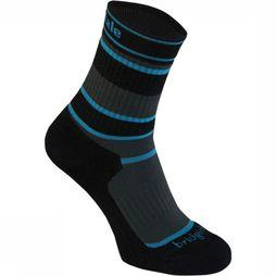 Sock Hike Merino Endurance Junior