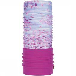Buff Buff Kids Polar Lavender Purple Mauve Fuchsia/Pourpre Clair