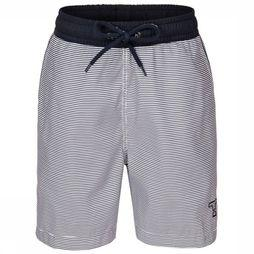 Tenson Swim Shorts Korfu dark blue