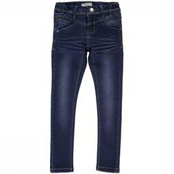 Name It Jeans Nitsus Indigo jeans