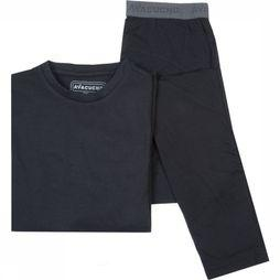 Ayacucho Junior Underwear Thermo black