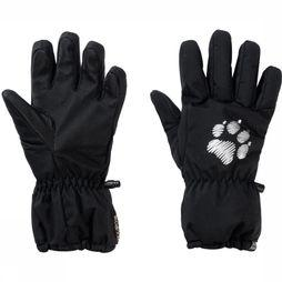 Glove Texapore Snow
