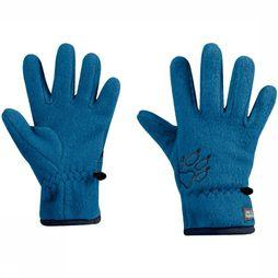 Glove Baksmalla Fleece