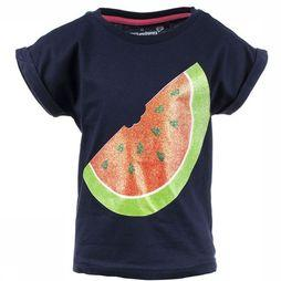 T-Shirt Loretta Watermelon