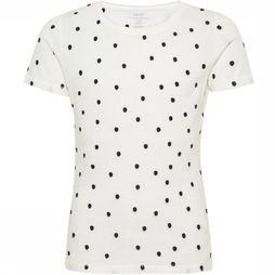 Lmtd By Name It T-Shirt fdora white