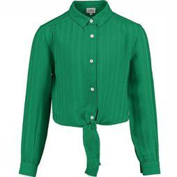 CKS Kids Shirt Galena green